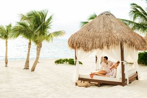 Excellence Resorts Spas | Escape With Us Vacations