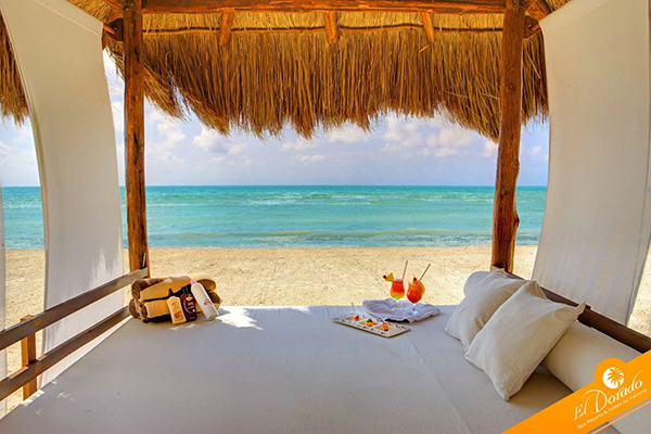 Karisma Resorts & Spas All Inclusive Escapes   Escape With Us Vacations