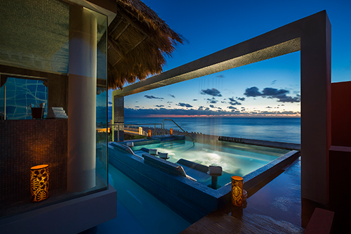 Wellness Escapes   Escape With Us Vacations
